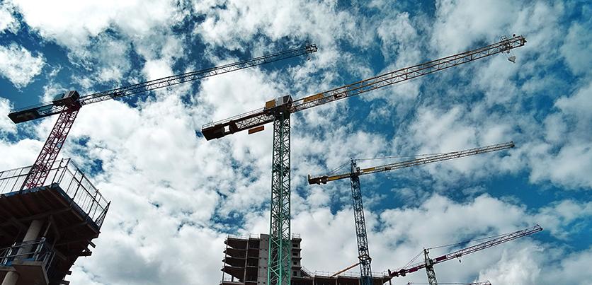 carbono neutralidad construcción